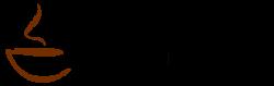 kaffe-til-dig-logo