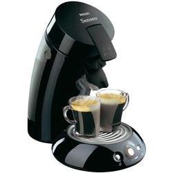 Senseo kaffemaskine
