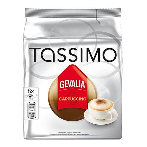 Bedste Kaffe varianter
